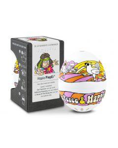 Brainstream Hippie PiepEi eierwekker - 103616