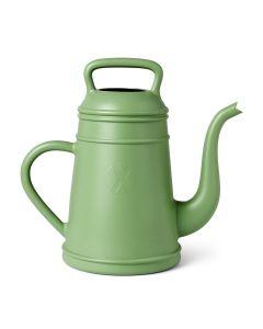Xala Koffiepot Gieter Lungo - Groen - 101206