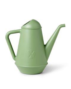 Xala Gieter 6 liter Butler - Groen - 102183