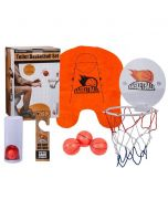 Out of the Blue toilet basketbal set - 105925