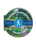 De Lantaarn Rondje wandelen in Nederland - 107569