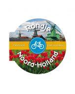 De Lantaarn Rondje Noord-Holland - fietsen - 105156