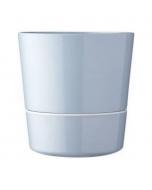 Mepal Kruidenpot large - Nordic Blue -8711269935980